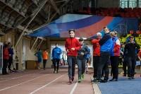 Юные туляки готовятся к легкоатлетическим соревнованиям «Шиповка юных», Фото: 37