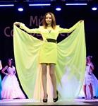 Мисс Совершенство-2014, Фото: 9