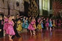 В Туле посоревновались лучшие танцоры России , Фото: 13