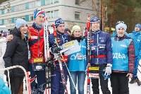 Чемпионат мира по спортивному ориентированию на лыжах в Алексине. Последний день., Фото: 64