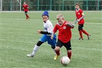 Кубок губернатора Тульской области по футболу , Фото: 88