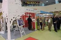 """Выставка """"Русские усадьбы"""", Фото: 15"""