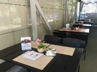 Свадебное застолье: выбираем ресторан, Фото: 1