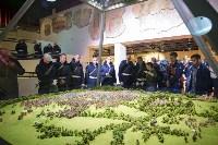 Фото предоставлены пресс-службой правительства Тульской области., Фото: 39