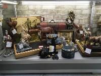 АРТХОЛЛ, салон подарков и предметов интерьера, Фото: 68