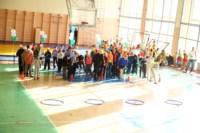 XIII областной спортивный праздник детей-инвалидов., Фото: 43