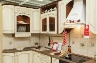 Кухни «Мария», Фото: 17