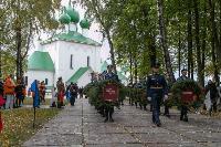 Годовщина Куликовской битвы, Фото: 15