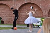 «Футбол-пати» в Туле, Фото: 105