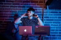 DJ Mayson party, Фото: 79