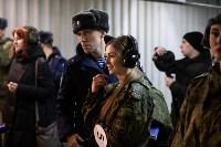 """Конкурс """"Краса ВДВ 2020"""", Фото: 11"""