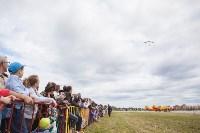 Чемпионат мира по самолетному спорту на Як-52, Фото: 267