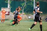 Урал-м - Арсенал-м 3:0, Фото: 9