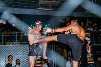 Клуб Хулиган Fight Show, Фото: 59