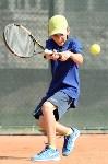 Теннисный «Кубок Самовара» в Туле, Фото: 40