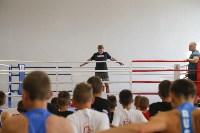 Чемпионат ЦФО по боксу, Фото: 36