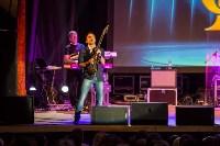 Концерт Григория Лепса в Туле. 12 мая 2015 года, Фото: 6
