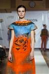 Всероссийский фестиваль моды и красоты Fashion style-2014, Фото: 42