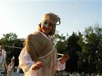 Выступления театра «Эрмитаж» в Туле, Фото: 27