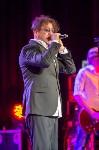 Концерт Григория Лепса в Туле. 12 мая 2015 года, Фото: 13