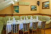 Тульские рестораны и кафе с открытыми верандами, Фото: 30