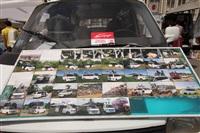 Автострада-2014. 13.06.2014, Фото: 21