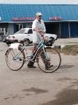 Туляк едет на Чёрное море на велосипеде, Фото: 12