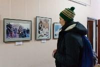 "Выставка ""Коллеги""-2015, Фото: 26"