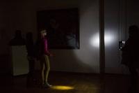 «Ночь искусств» в Туле, Фото: 35