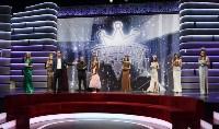 Тулячки примерили короны в эфире Первого канала, Фото: 20