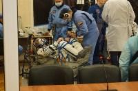 Студенты ТулГУ увидели старт космического корабля с космодрома «Байконур», Фото: 18