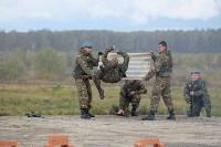 Оружейная Россия, 08.10.2015, Фото: 126