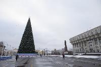 Губернский каток 18.12.2020, Фото: 23