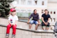 День Левши в Туле, Фото: 59