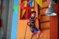 Лето для тульских ребят начинается с волшебных чудес от Ростелекома, Фото: 4