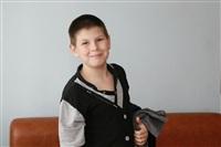 Беженцы с Украины, Фото: 17