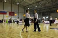 Танцевальный турнир «Осенняя сказка», Фото: 177