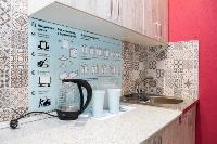 Модульные кухни в Леруа Мерлен, Фото: 52