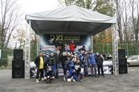 Большой фоторепортаж с кубка «Слободы» по мини-футболу , Фото: 20