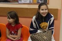 В Тулу приехали беженцы 27.06.2014, Фото: 35