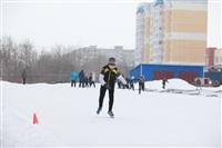 Мемориал Олимпийского чемпиона по конькобежному спорту Евгения Гришина, Фото: 46