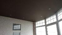 Где в Туле заказать натяжной потолок, Фото: 4