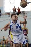 В Тульской области обладателями «Весеннего Кубка» стали баскетболисты «Шелби-Баскет», Фото: 24