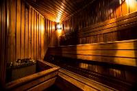 Выбираем баню или сауну для душевного отдыха, Фото: 15