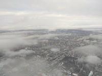 Полет на воздушном шаре, Фото: 10