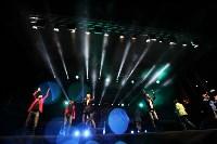 "Концерт ""Хора Турецкого"" на площади Ленина. 20 сентября 2015 года, Фото: 93"