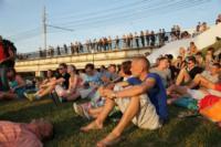 """Закрытие """"Театрального дворика-2014"""", Фото: 127"""