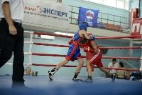 Турнир по боксу памяти Жабарова, Фото: 28