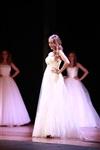 Мисс Тульская область - 2014, Фото: 300