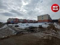 Что происходит с микрорайоном «Северная Мыза»?, Фото: 8